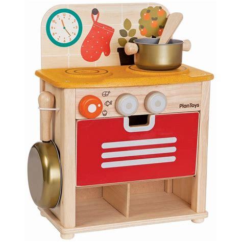 Plan-Toys-Kitchen-Set