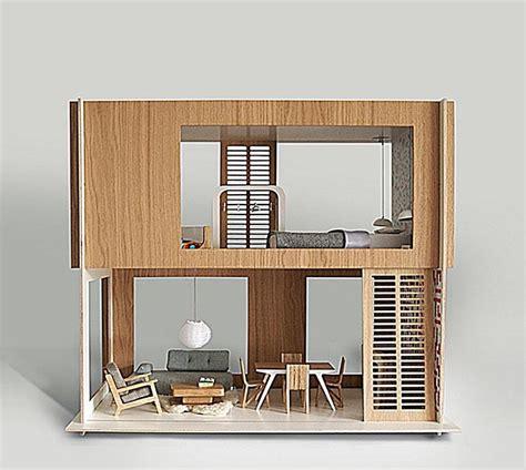 Plan-Toys-Modern-Dollhouse
