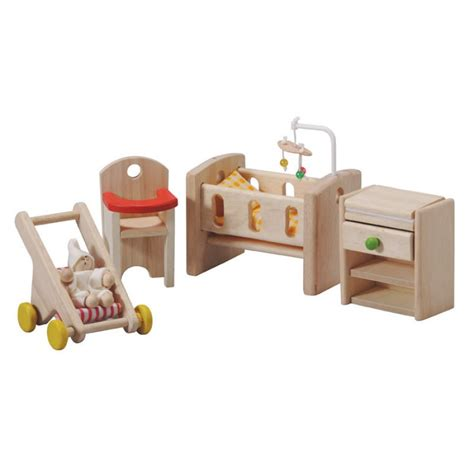 Plan-Toys-Wooden-Furniture