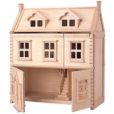Plan-Victorian-Dolls-House