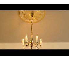 Best Plan dollhouse furniture.aspx