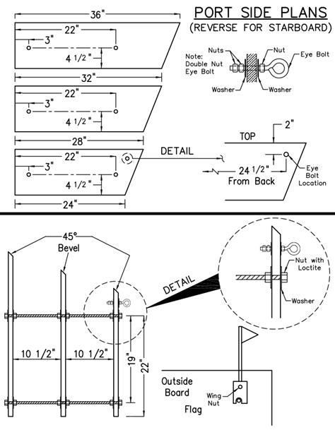 Planer-Board-Plans-Pdf