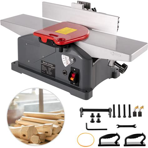 Planer-Or-Jointer-For-Woodworking