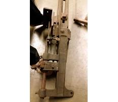 Best Planer vs jointer.aspx