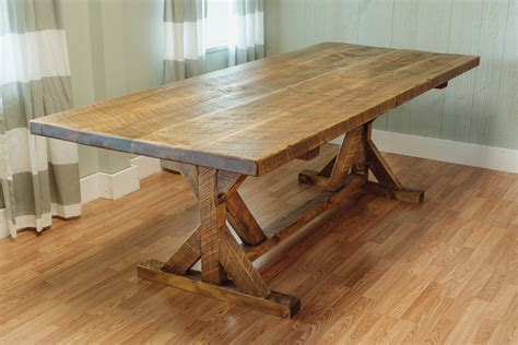 Plank-Farm-Table