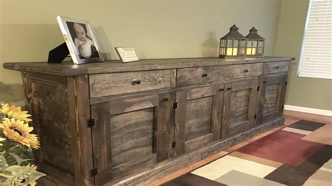 Planked-Wood-Sideboard-Ana-White