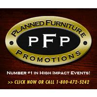 Planned-Furniture-Promotions-Jobs