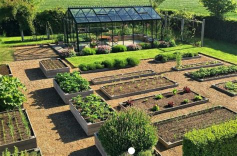 Planning-A-Garden-Bed-Layout