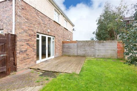 Planning-Permission-For-Sheds-In-France