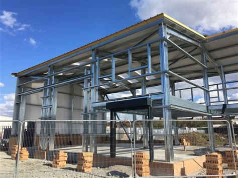 Planning-Permission-For-Steel-Shed