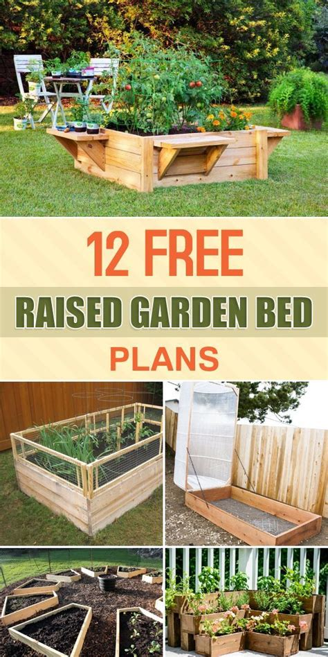 Planning-Your-Raised-Garden-Bed