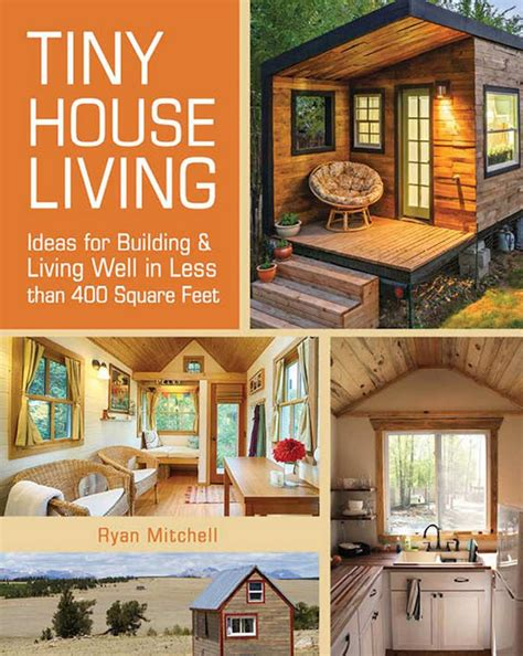 Planning-Your-Tiny-House-Ryan-Mitchell