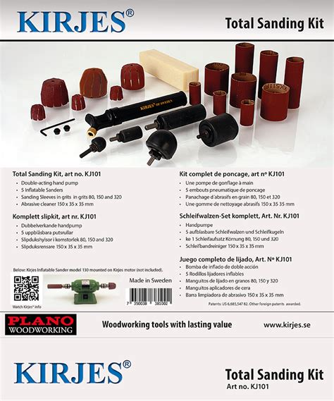 Plano-Woodworking