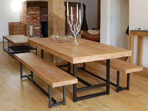 Plans For Dining Table Woodworking Designs For Tables