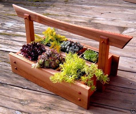 Plans For Wood Planter Box Japanese Maple