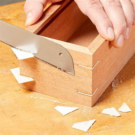 Plans For Wooden Keepsake Boxes