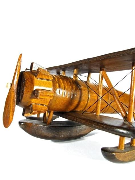 Plans For Wooden Model Airplanes