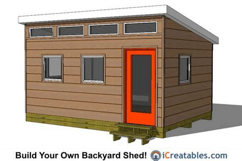 Plans-12x16-Shed