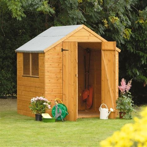 Plans-Backyard-Storage-Sheds