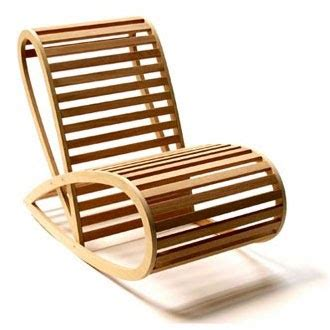 Plans-Childrens-Rocking-Chair