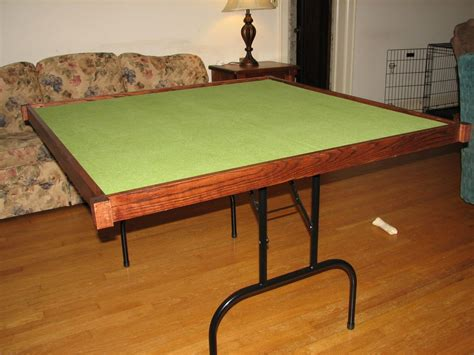 Plans-Folding-Leg-Wargaming-Table
