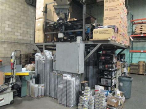 Plans-For-1-Poung-Nail-Storage-Shelves