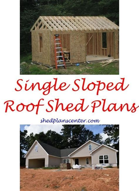 Plans-For-10-X-10-Storage-Shed