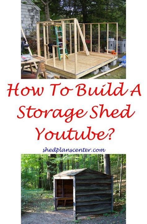Plans-For-200-Sf-Shed-With-Loft