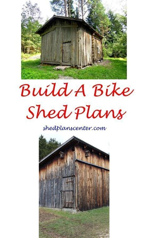 Plans-For-8x15-Shed