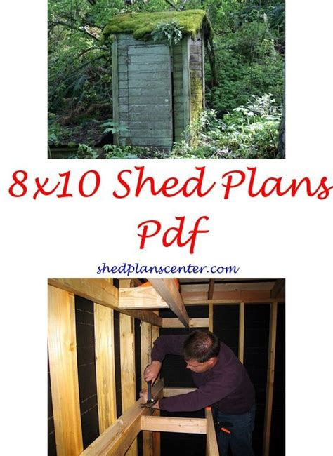 Plans-For-A-12x12-Shed-Metal-Wood-Connectors