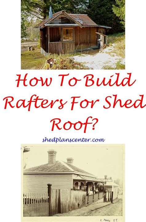 Plans-For-A-15-X-22-Foot-Shed