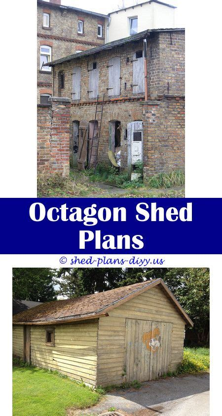 Plans-For-A-15x30-Shed