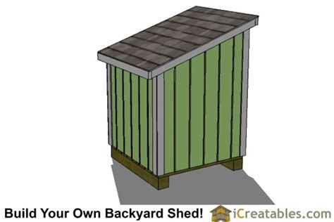 Plans-For-A-4x4-Shed