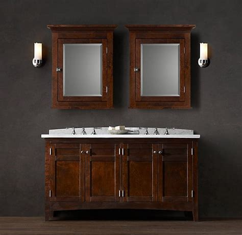 Plans-For-A-60-Inch-Bathroom-Vanity