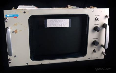 Plans-For-A-Appollo-Capsules-Console-Table
