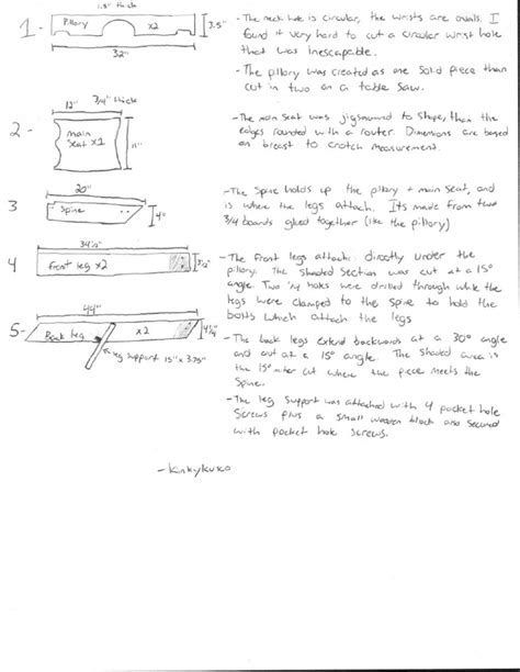 Plans-For-A-Canning-Bench-On-Pdf