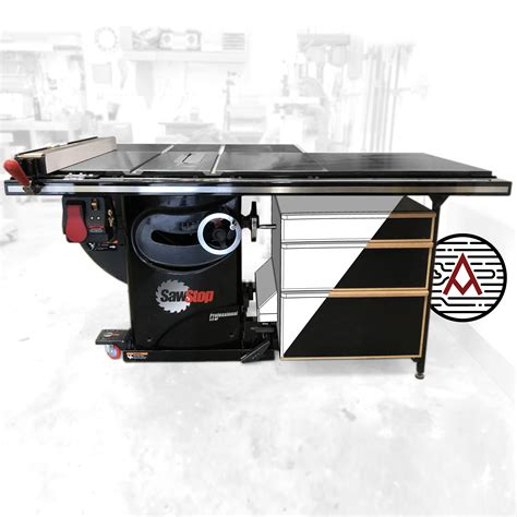 Plans-For-A-Canning-Storage-Table-On-Pdf