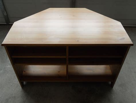 Plans-For-A-Corner-Tv-Stand