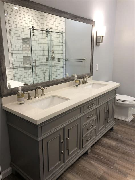 Plans-For-A-Double-Sink-Vanity
