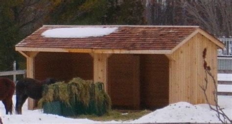 Plans-For-A-Hay-Shed