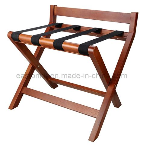 Plans-For-A-Luggage-Rack