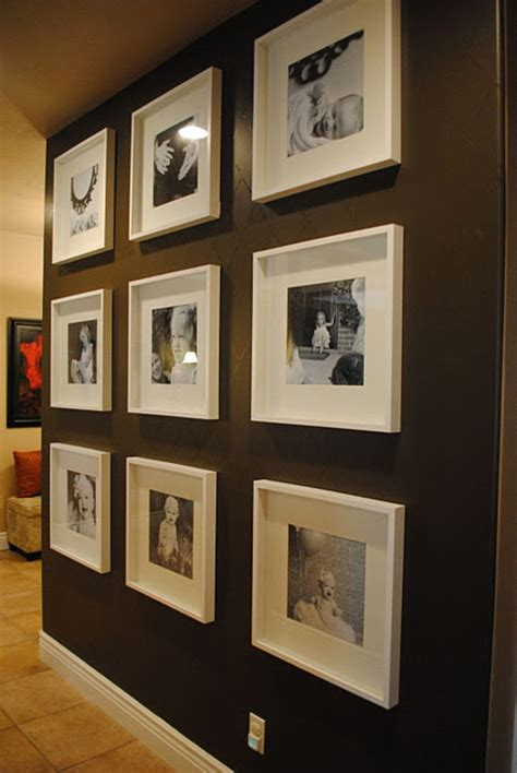 Plans-For-A-Picture-Frame