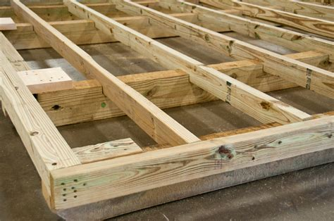Plans-For-A-Portable-Shed