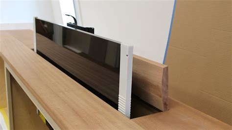 Plans-For-A-Rising-Tv-Cabinet