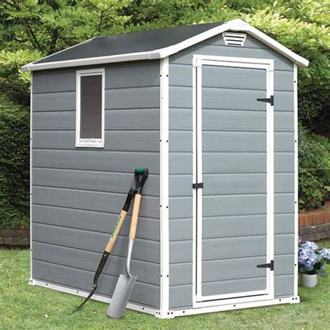 Plans-For-A-Shed-Roof-8x6