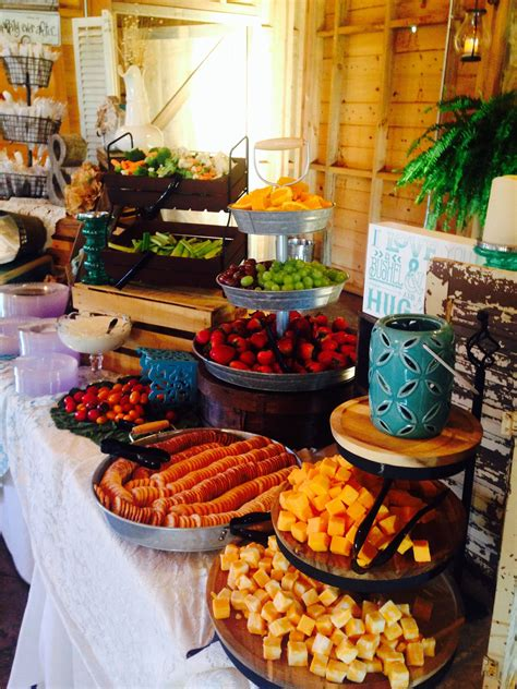 Plans-For-A-Sideboard-Table