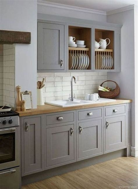 Plans-For-A-Small-Cabinet