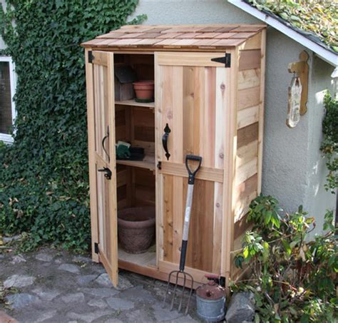 Plans-For-A-Small-Tool-Shed