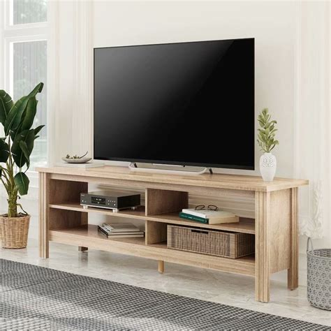 Plans-For-A-Tv-Stand-Flat-Screen