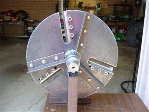 Plans-For-A-Wood-Chipper